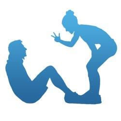entrainement personnalise icon terrebonne gym.jpg