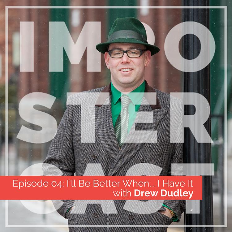Episode Art - 04 Drew Dudley.jpg