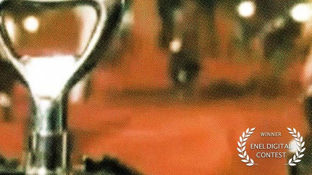 """PRODUCCIÓN DEL CORTOMETRAJE """"HORROR KITCHEN"""""""