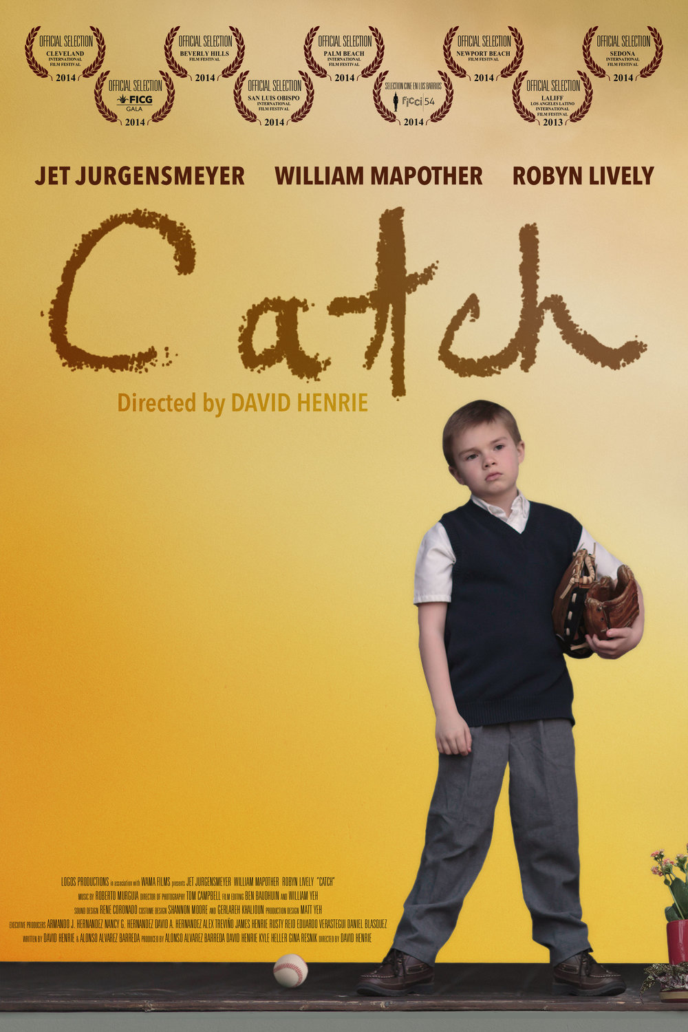 Catch-Movie-Poster.jpg