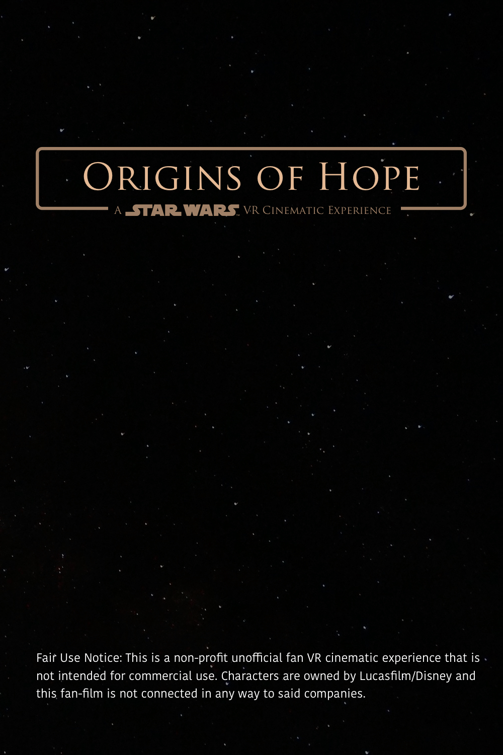 Origins of Hope.jpg