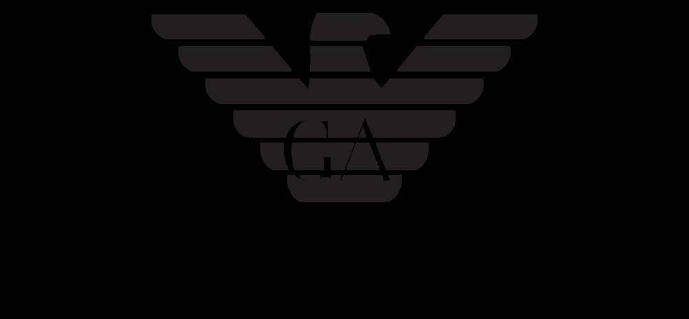 Armani-Logo.png