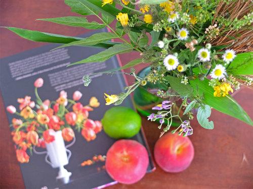 bouquet-diy.jpg