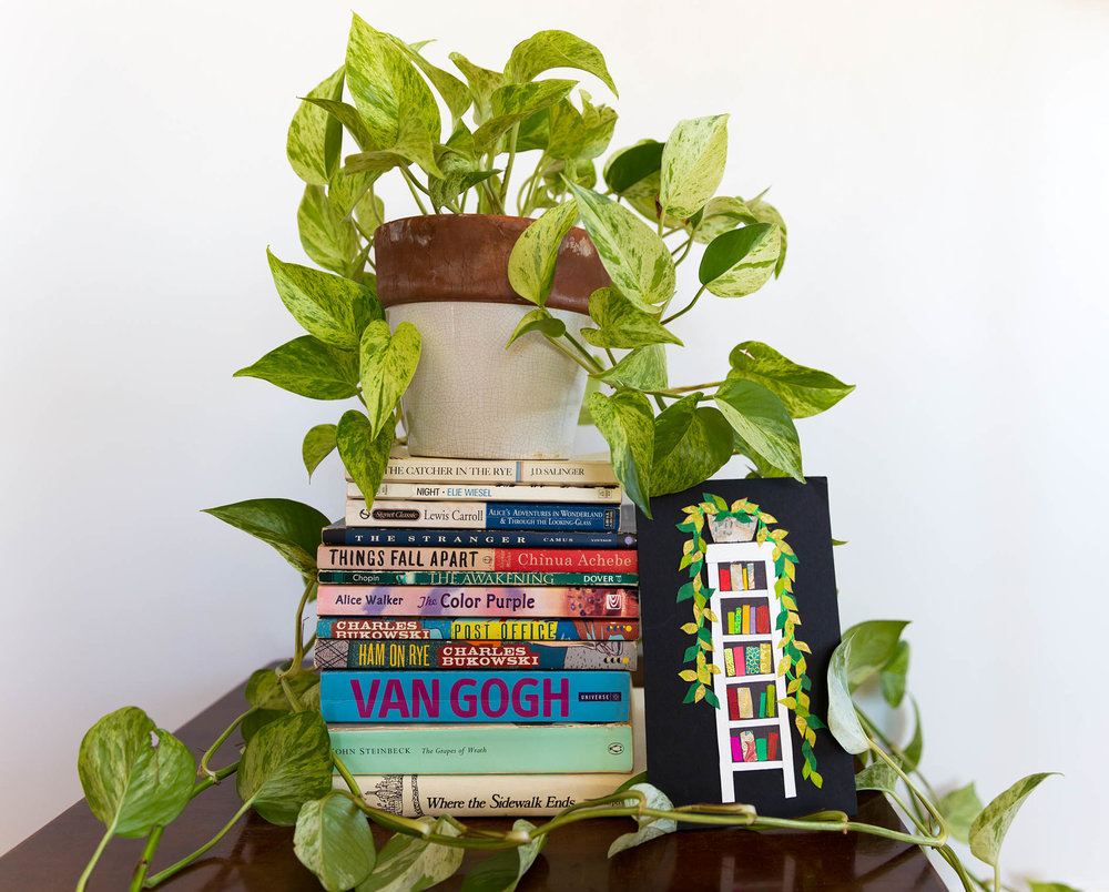 IG-lisa-decotis-dubois-favorite-books-january-2017.jpg