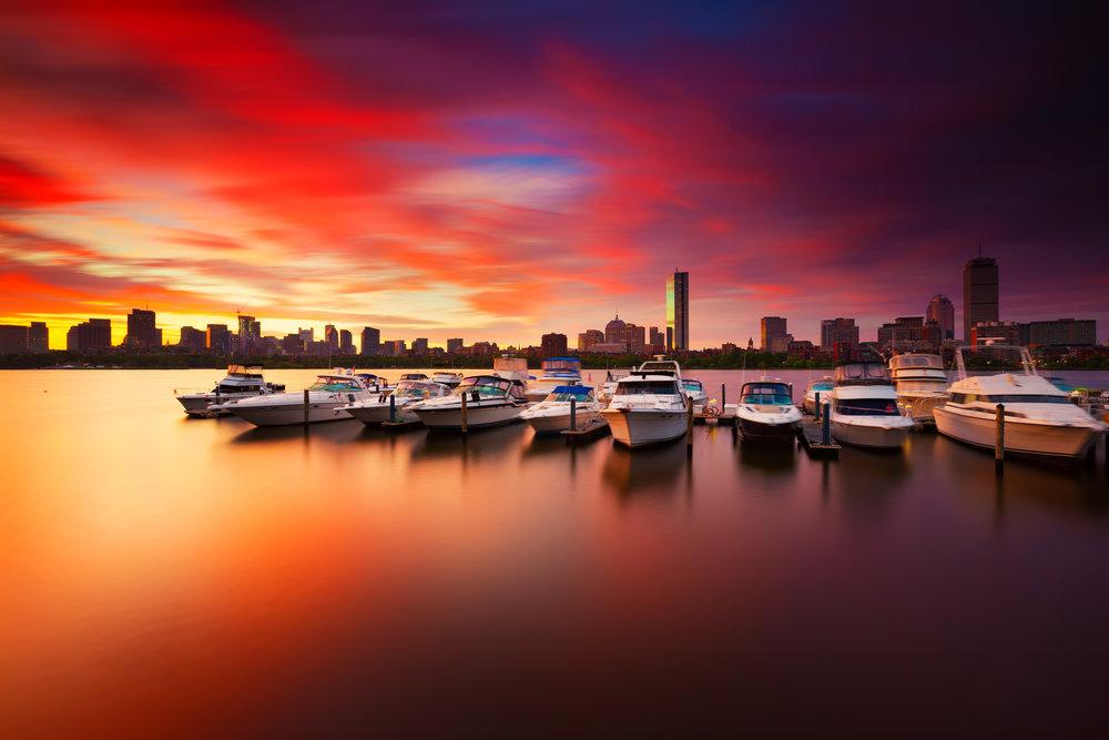 greg-dubois-boston-boats.jpg