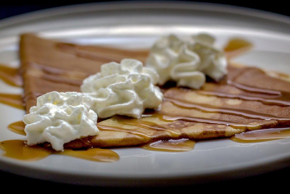 caramel beurre salé.jpg