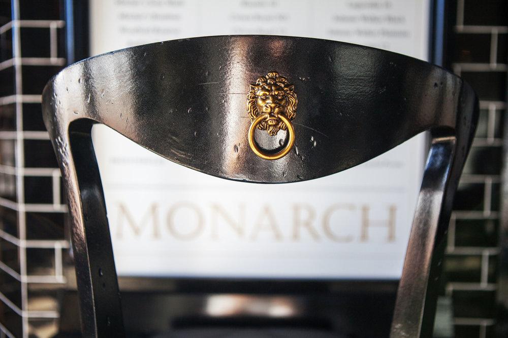 MONARCH - CHAIR MENU.jpg