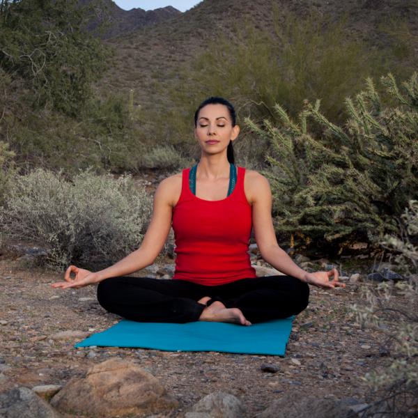 woa-meditation