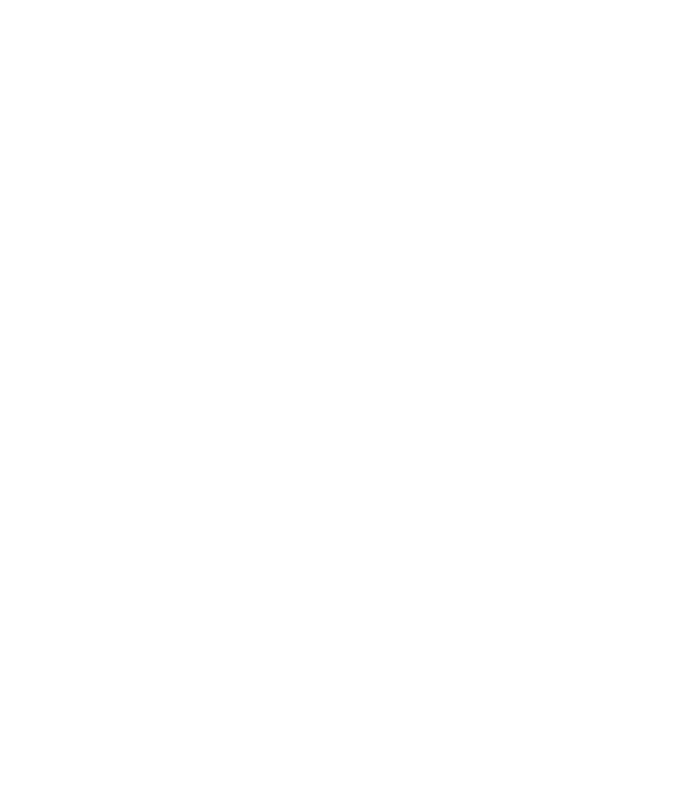 Women on Adventures