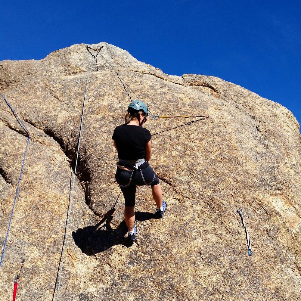 jenny rock climbing.jpg