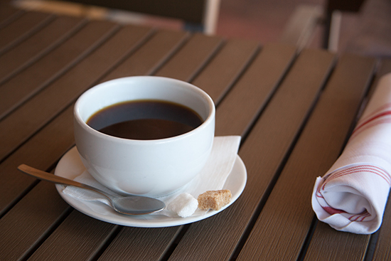 coffee_zink.jpg