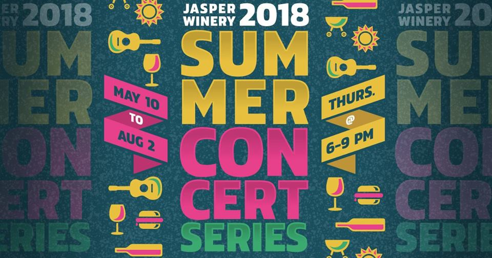 jasper winery concert series.jpg