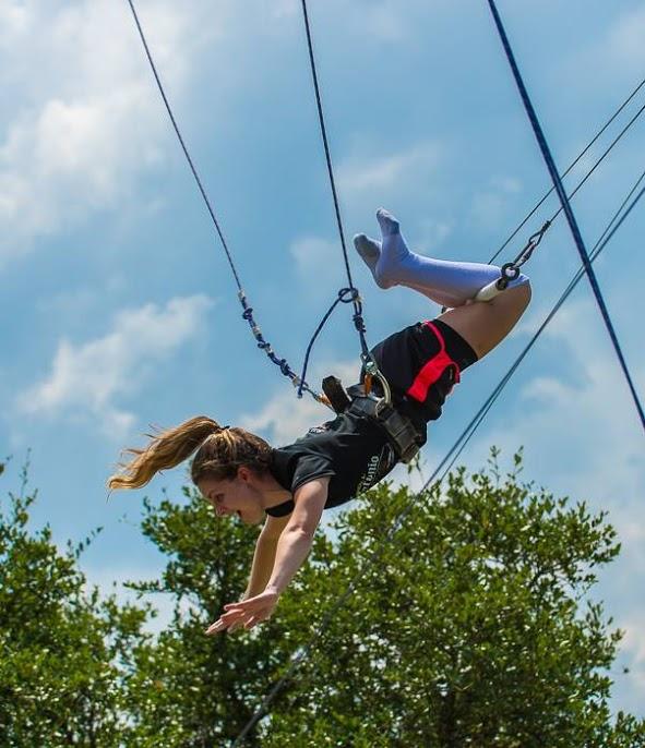 trapeze.jpg