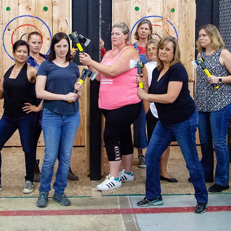 axe throwing group _ sm.jpg