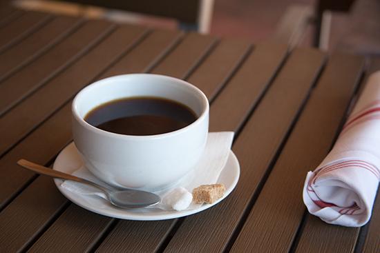 coffee_binks_zink.jpg