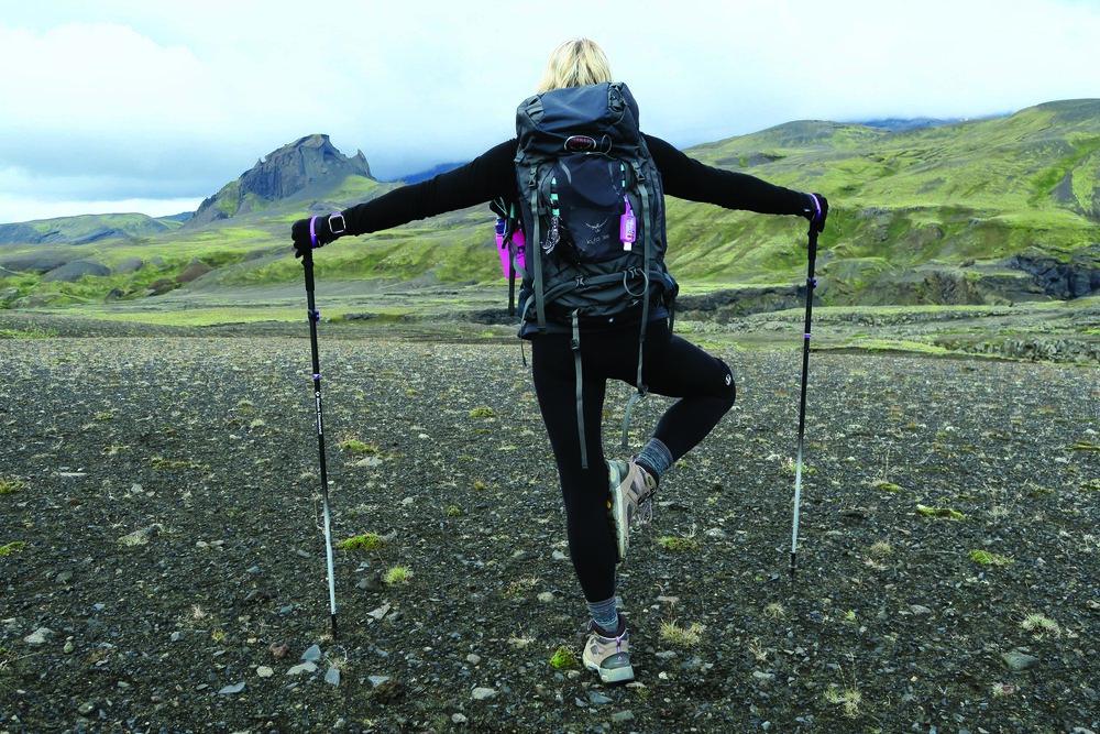 Laugavegur Trek, Iceland (photo credit Cassandra Overby @exploreonfoot).jpg