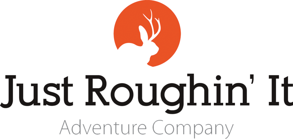 Just Roughin' It Adventure Company