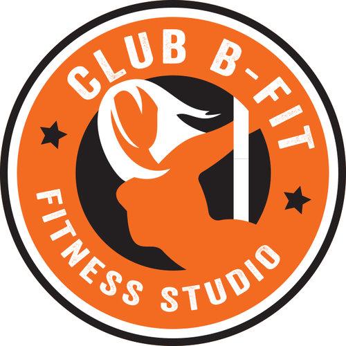 Club B-Fit