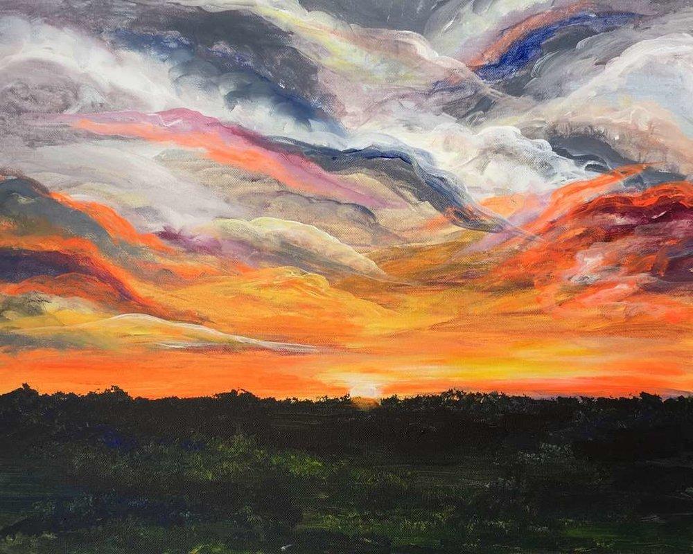 the-best-sunset-in-texas-tv.jpg