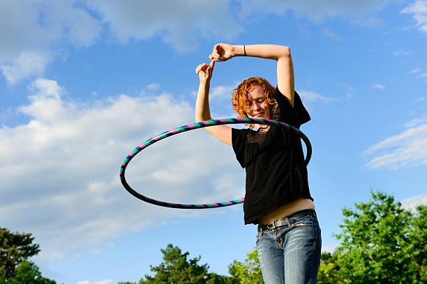 hoops PA.jpg