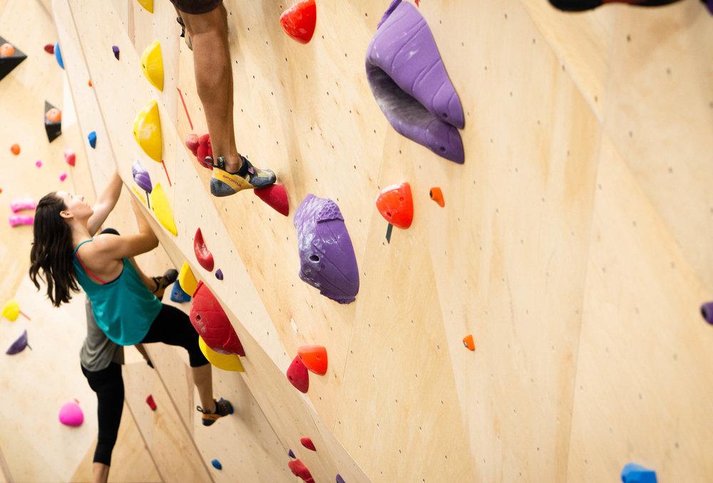 Staff+Climb+(5+of+34).jpg