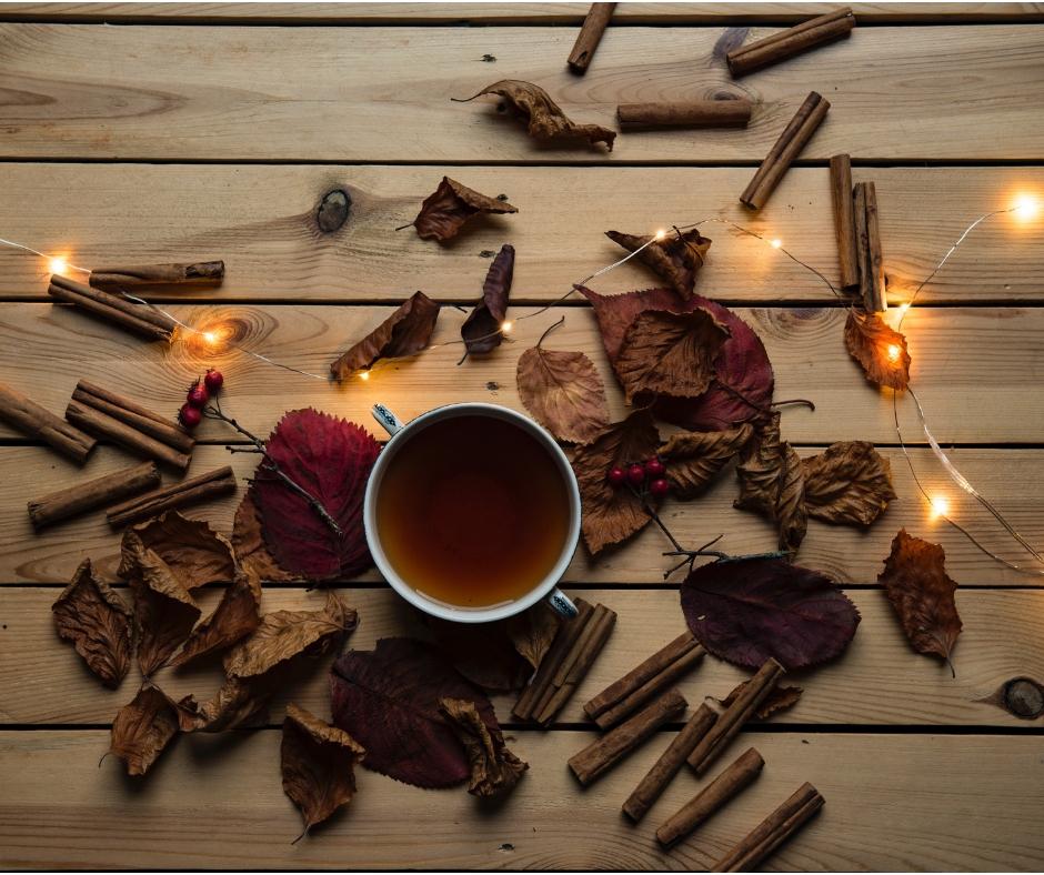 Tea & Talk.jpg