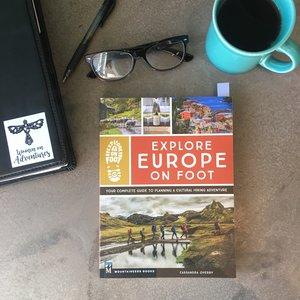 explore on europe.jpeg