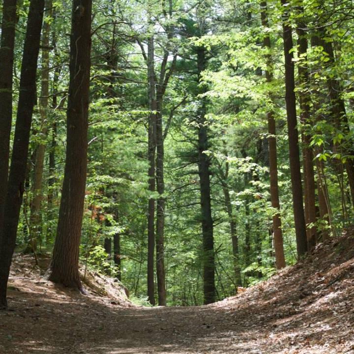 Lehigh Valley, Pennsylvania