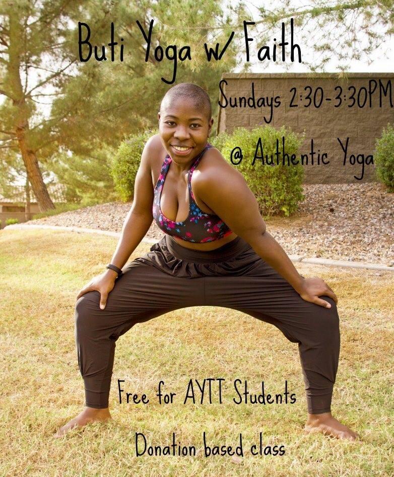 faith buti yoga.jpg