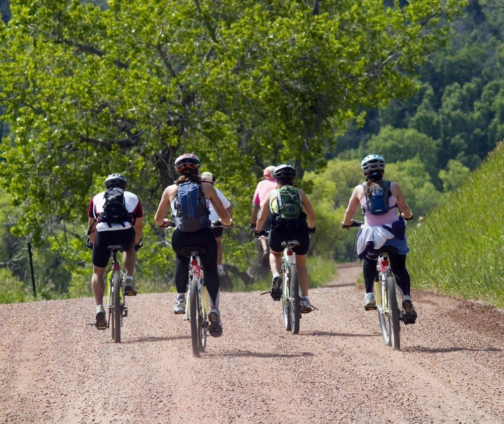 Biking Group Schedule.jpg