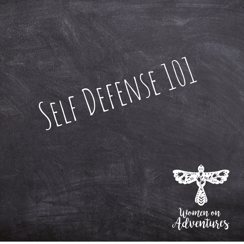 Self Defense 101.jpg