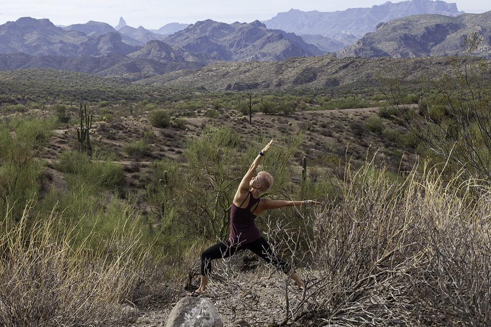 sara_yoga_weavers needle_sm.jpg