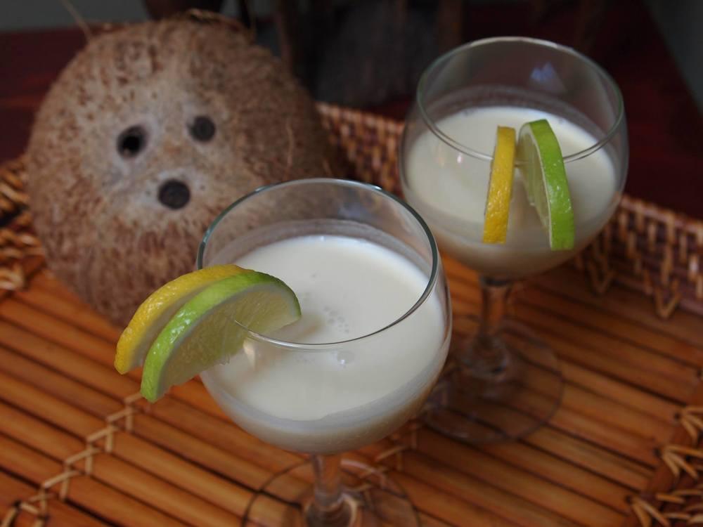 Coconut rum (1).jpg
