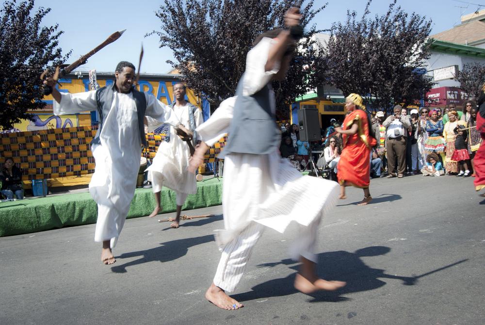 africanfestival6_9418859413_o.jpg