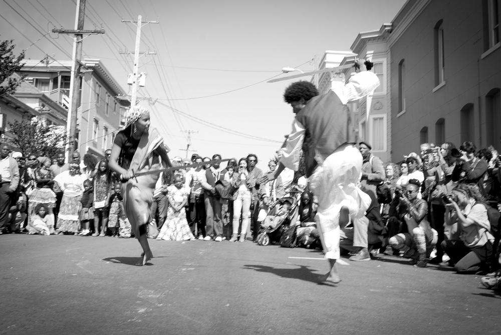africanfestival50_9418846365_o.jpg