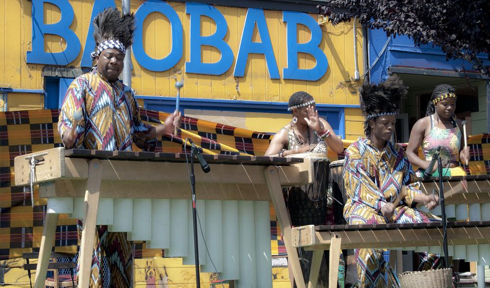 africanfestival24_9421616394_o.jpg