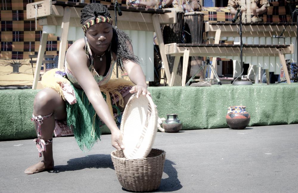 africanfestival44_9418848877_o.jpg