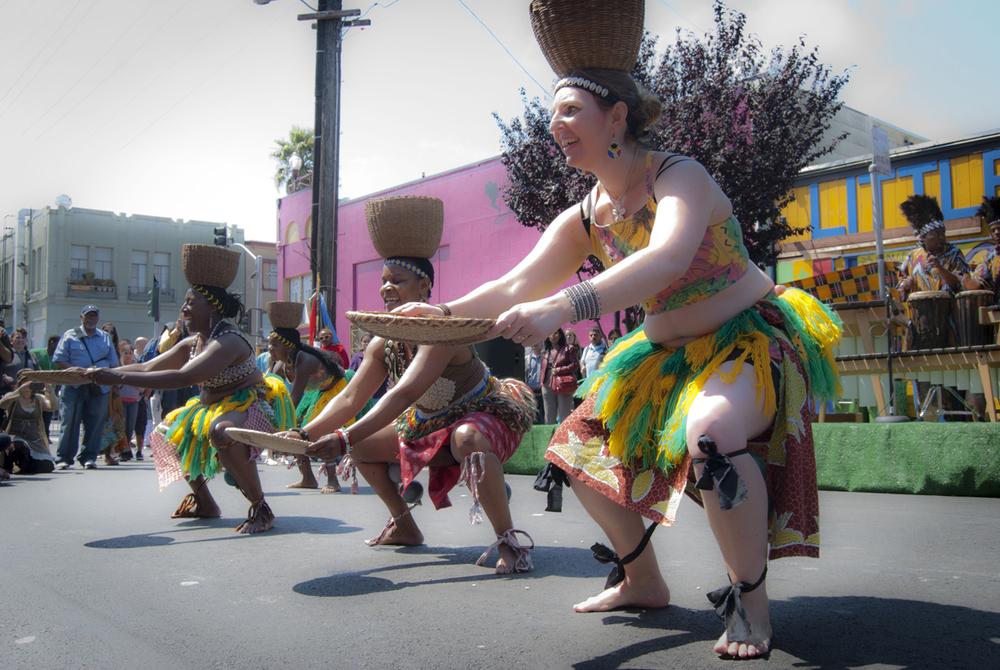 africanfestival43_9418849301_o.jpg