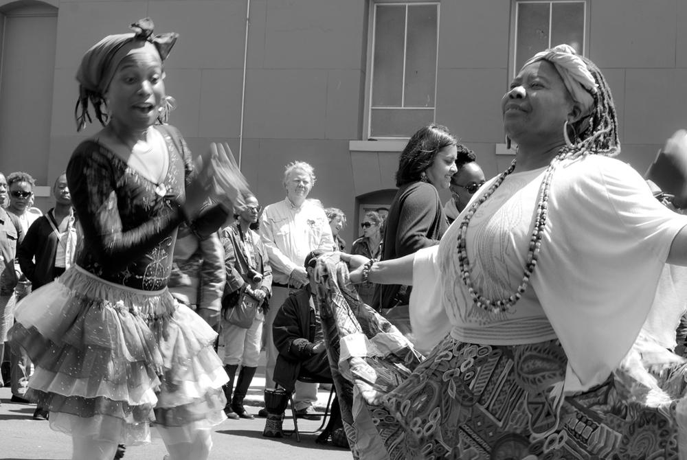 africanfestival38_9421612428_o.jpg