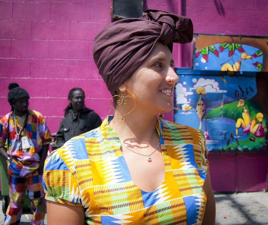 africanfestival36_9418851475_o.jpg