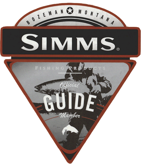 Simms_Guide.png