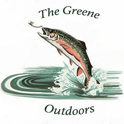 the-greene-outdoors-logo-250.jpg