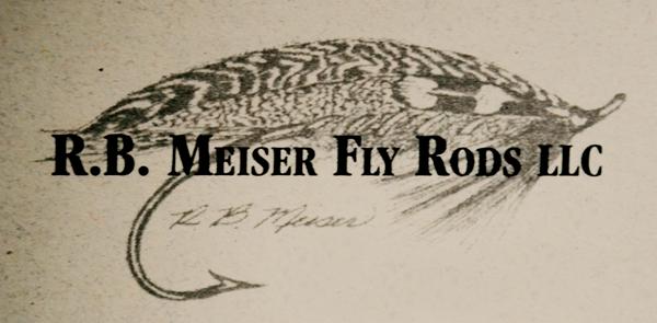 rb-meiser-card.png