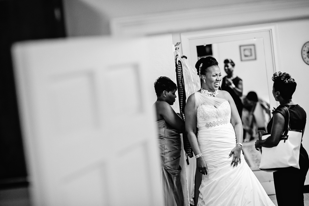 140719_wedding00165