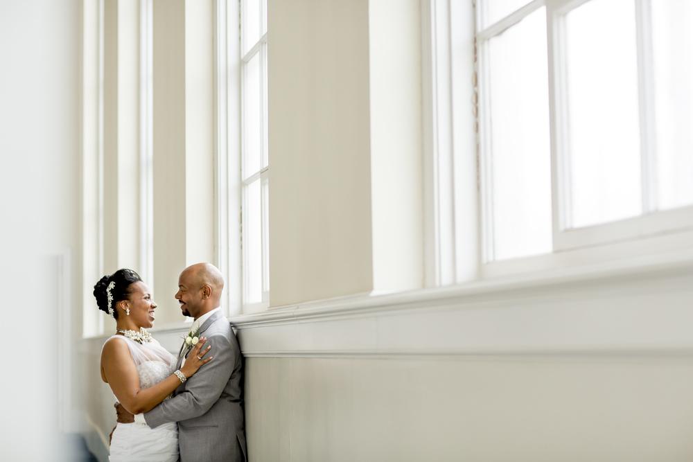 140719_wedding00502