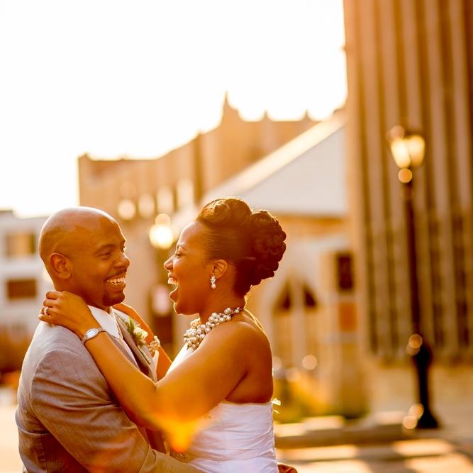 wedding_florals_central_illinois.jpg