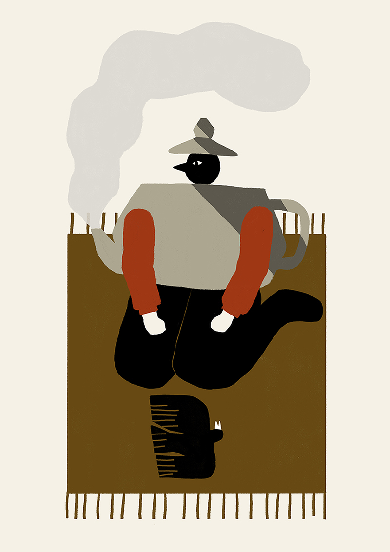 teaboy and his bird_web.jpg