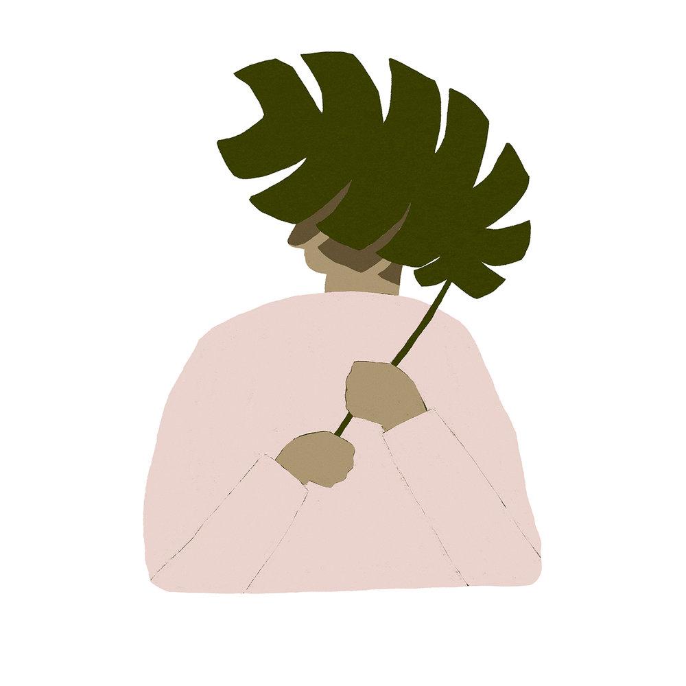 plant umbrella_web.jpg