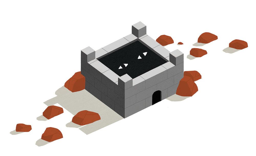 castle eyes_web.jpg