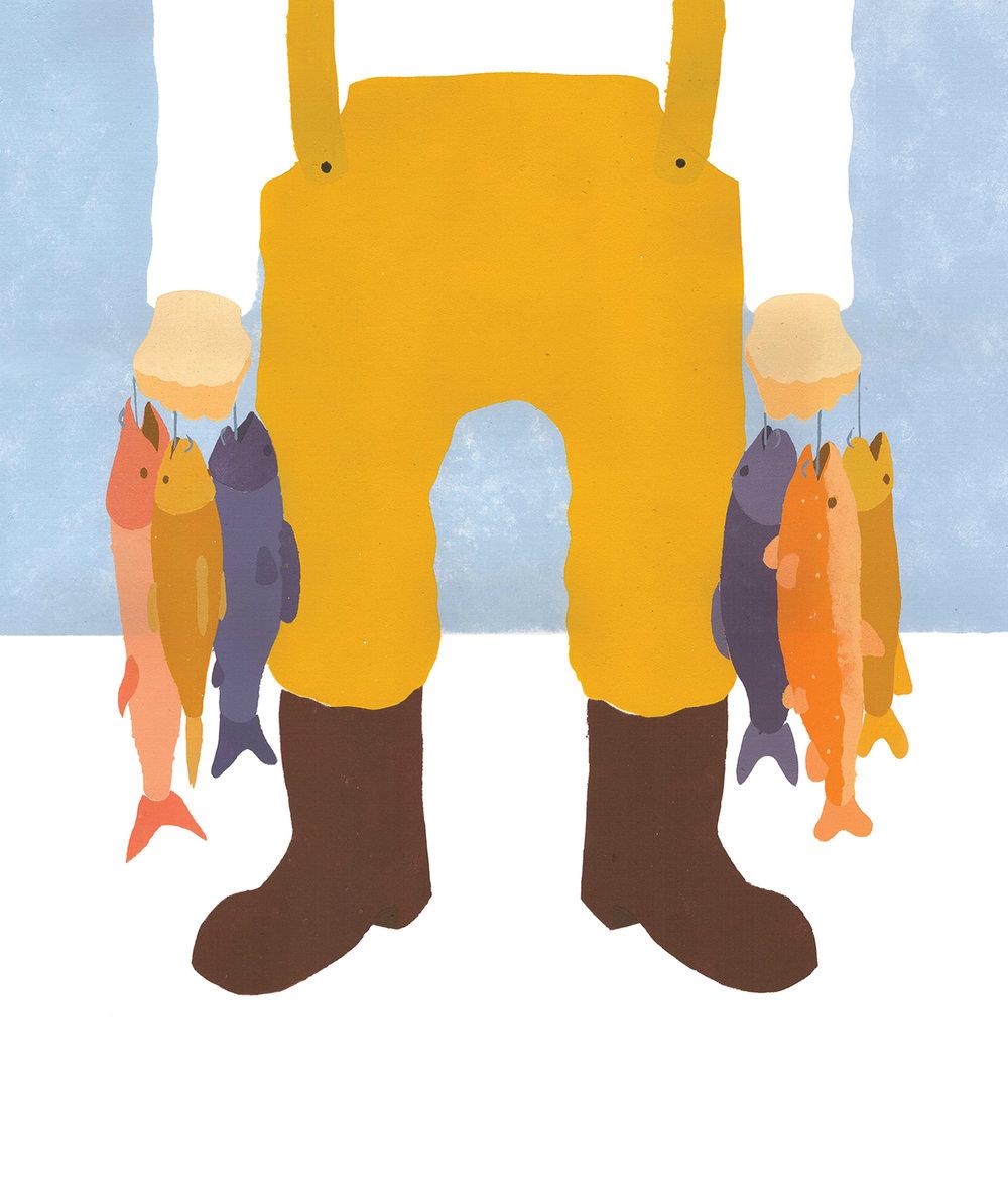 FishingFrame.jpg